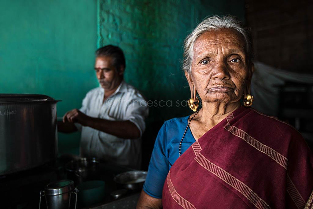 Kerala & Tamil Nadu
